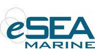 eSEA Marine